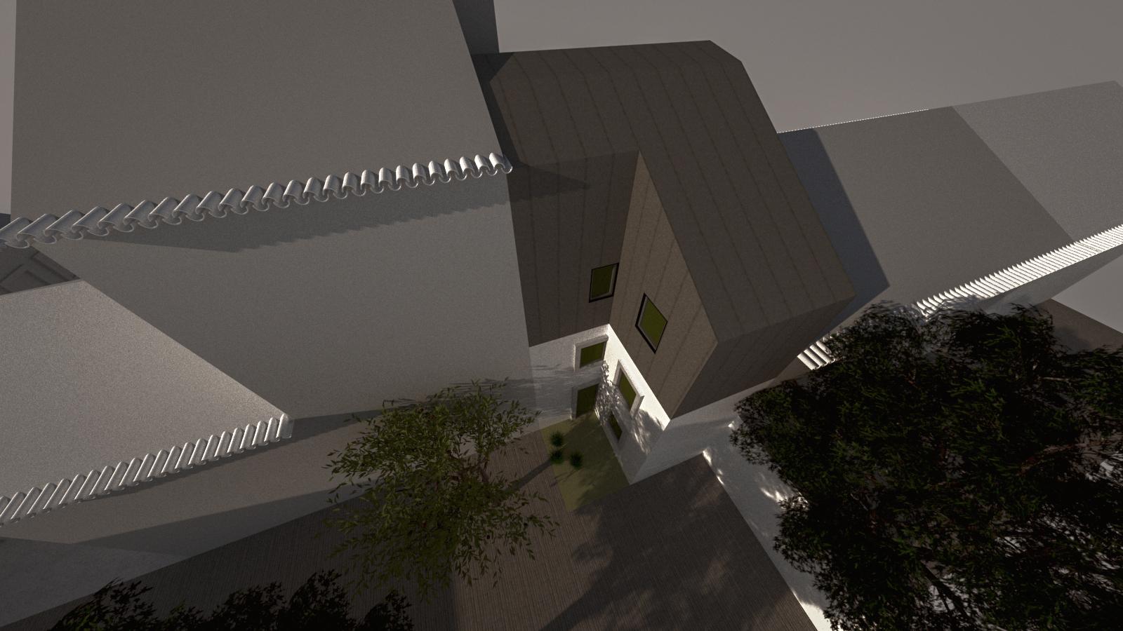 003 Peixinhos - Graça - Lisboa - Paulo Miguez Arquitectos.jpg