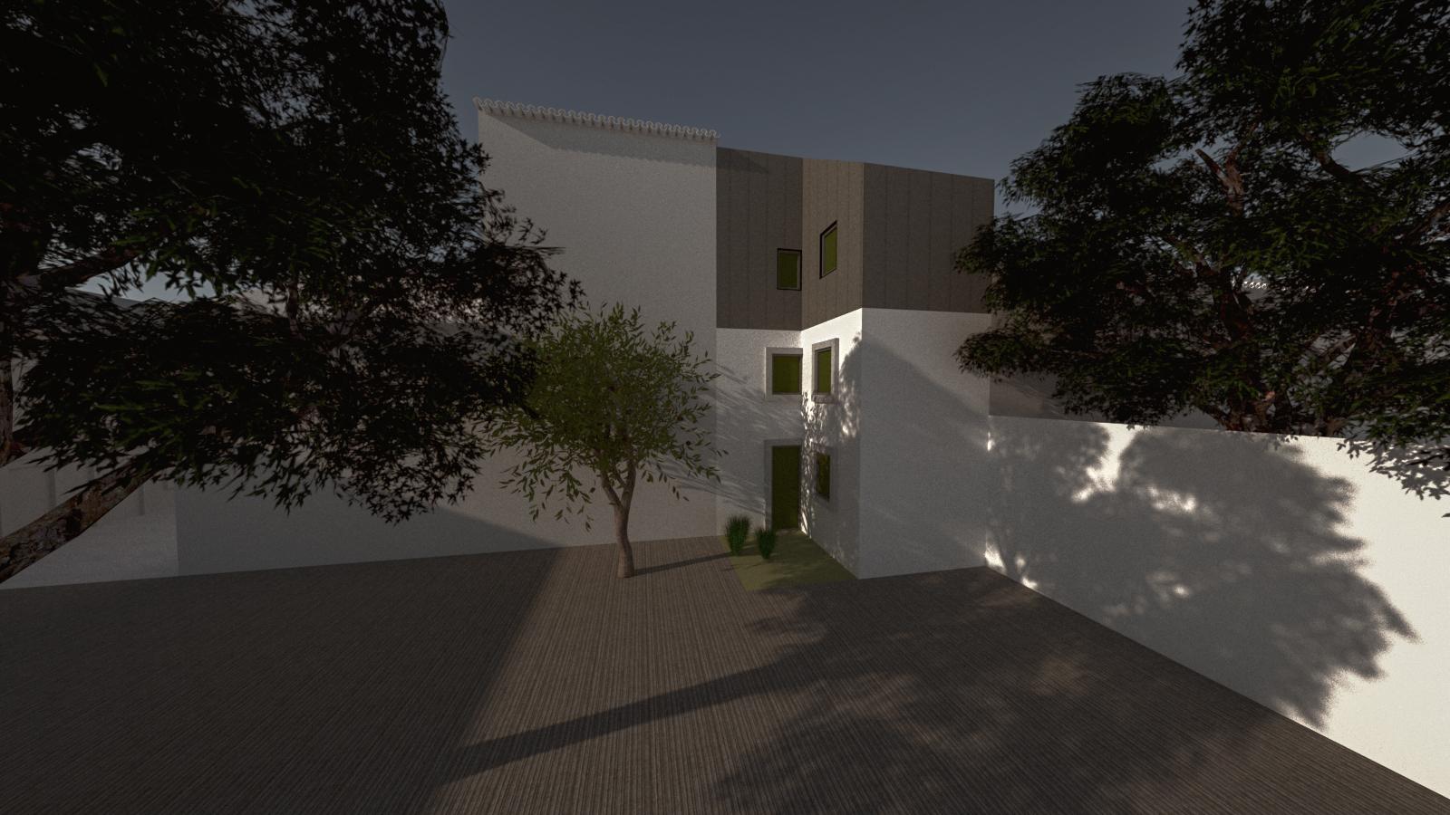 001 Peixinhos - Graça - Lisboa - Paulo Miguez Arquitectos.jpg