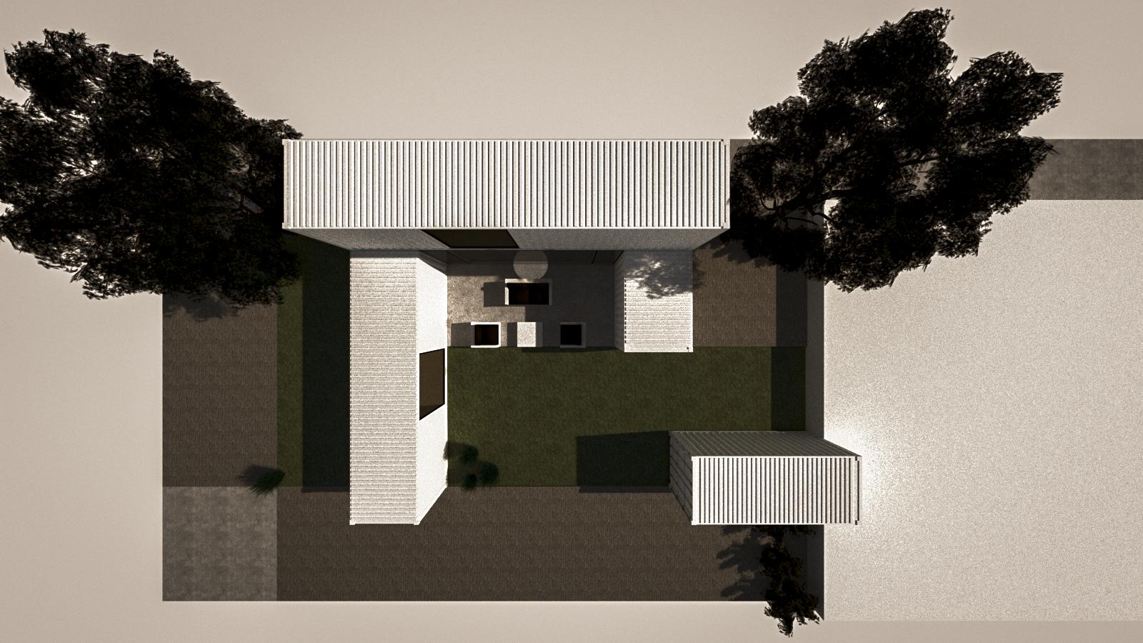W003-paulo miguez arquitectos-abrantes.png
