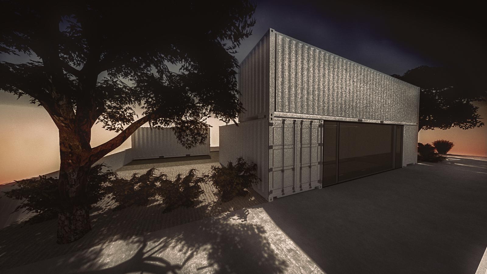 W010-paulo miguez arquitectos-abrantes.png