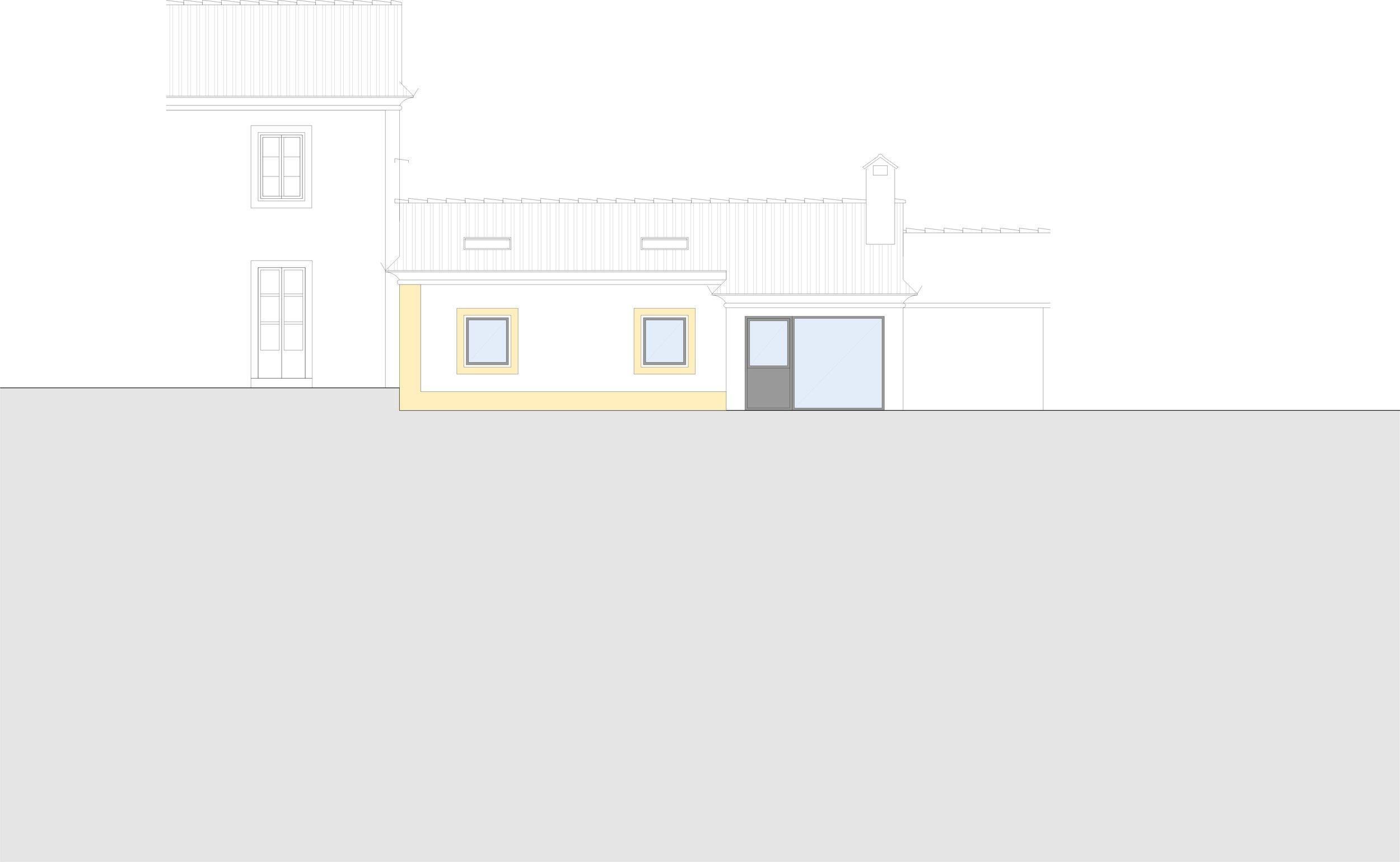Reabilitação-Rua Caldas Rainha-Abrantes-Paulo Miguez-Arquitectos 3.jpg
