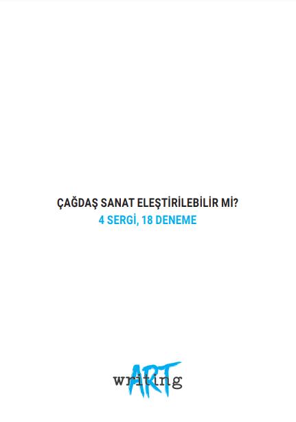capture-20190726-173751.png