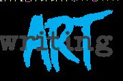 ArtWriting Logo.png