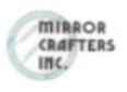 MirrorCrafters Logo.png