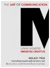 Menefee logo NEW.jpg