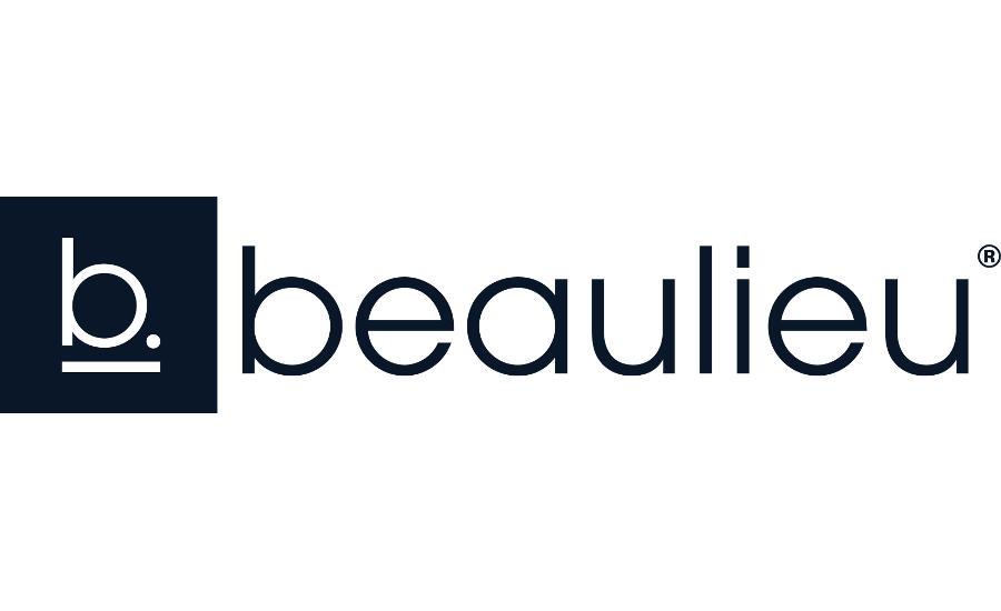 Beaulieu-logo.jpg