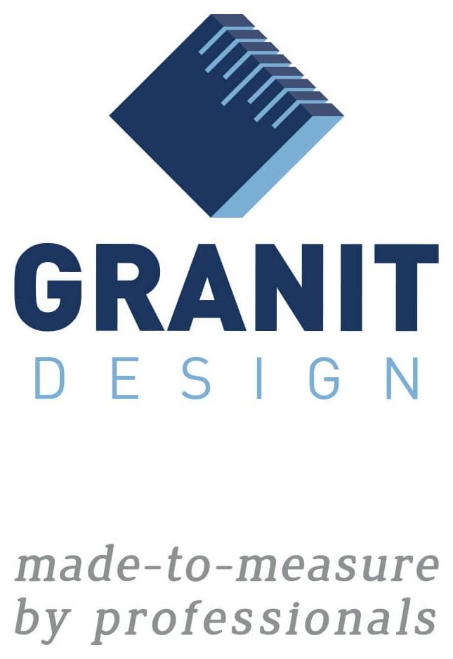 Logo-Granit-Design-EN.jpg