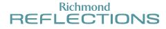 Richmond Selections.JPG