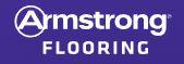 Armstrong Flooring.JPG