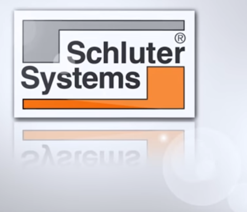 Schluter system.PNG