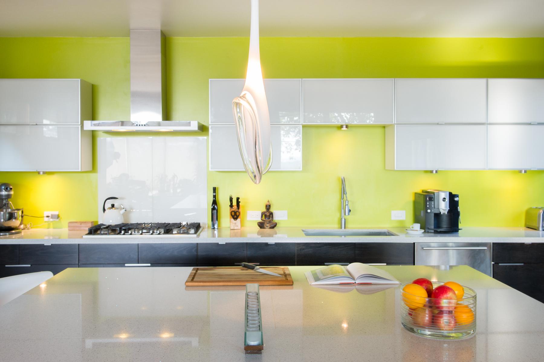 Marta Kitchen 4-6926.jpg