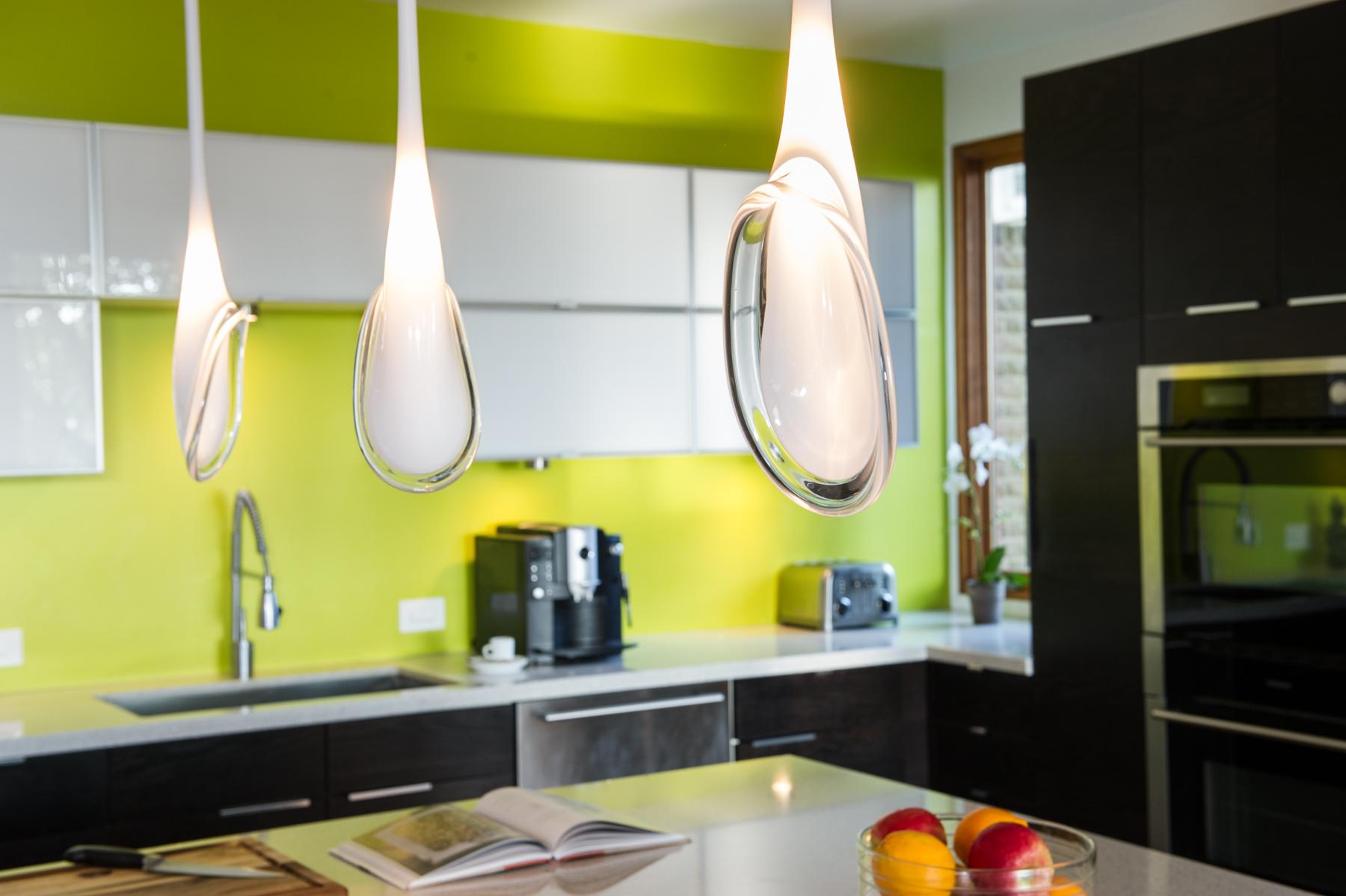 Marta Kitchen 3-6924.jpg