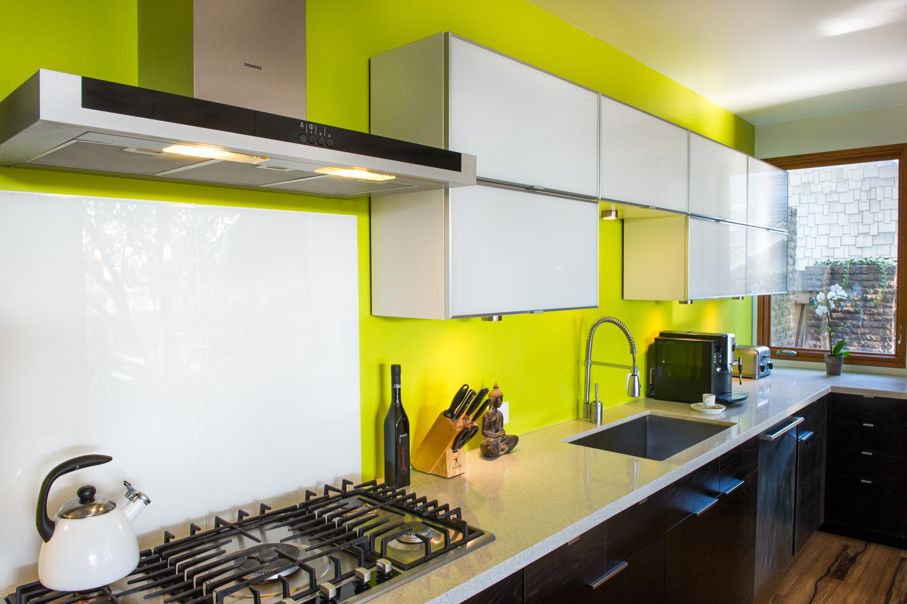 Marta Kitchen 5-6937.jpg