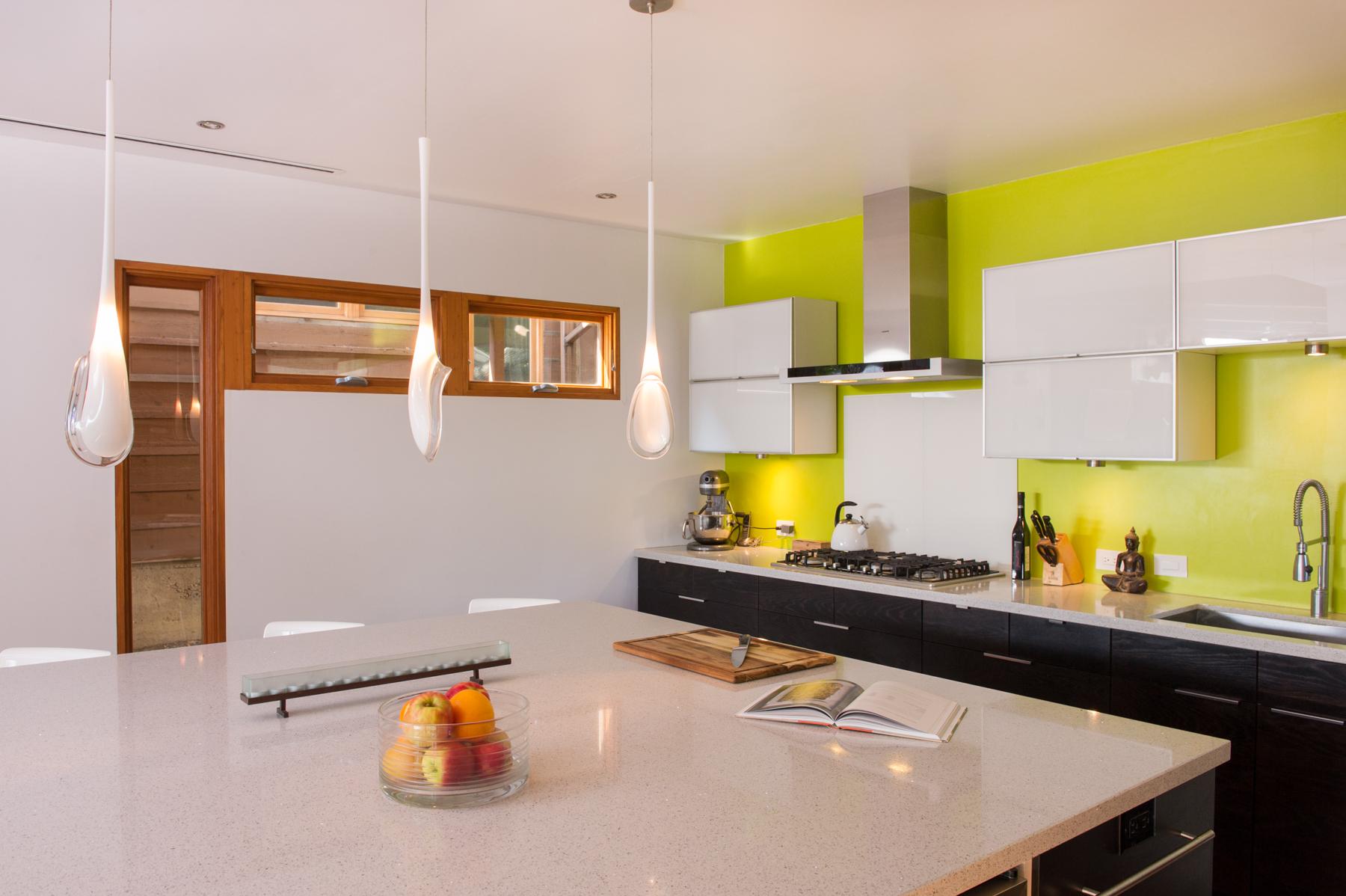 Marta Kitchen 6-6970.jpg