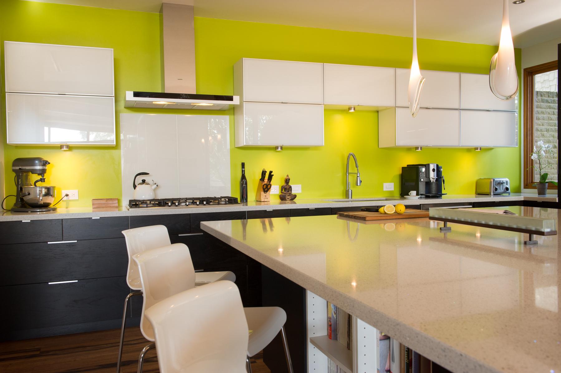 Marta Kitchen 9-6990.jpg