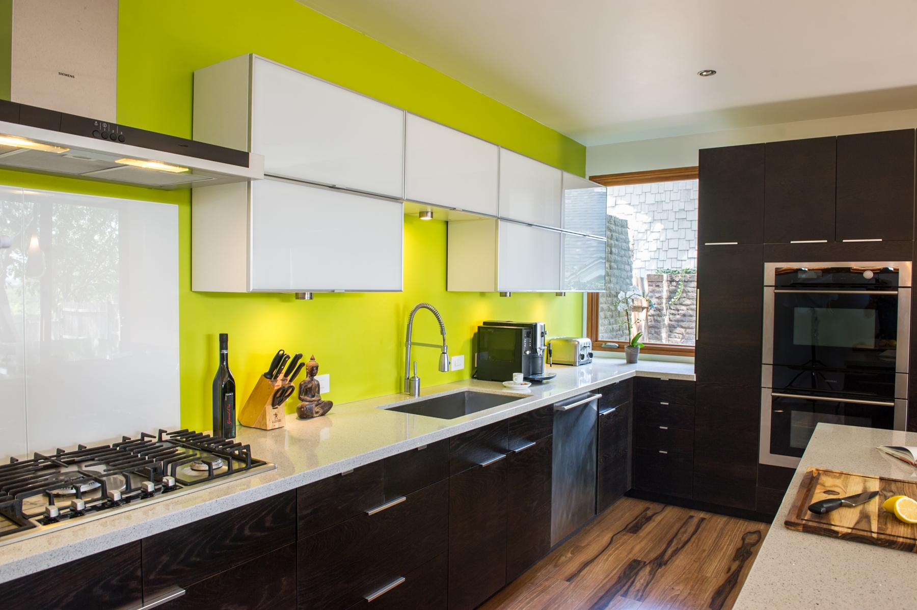 Marta Kitchen 11-7105.jpg