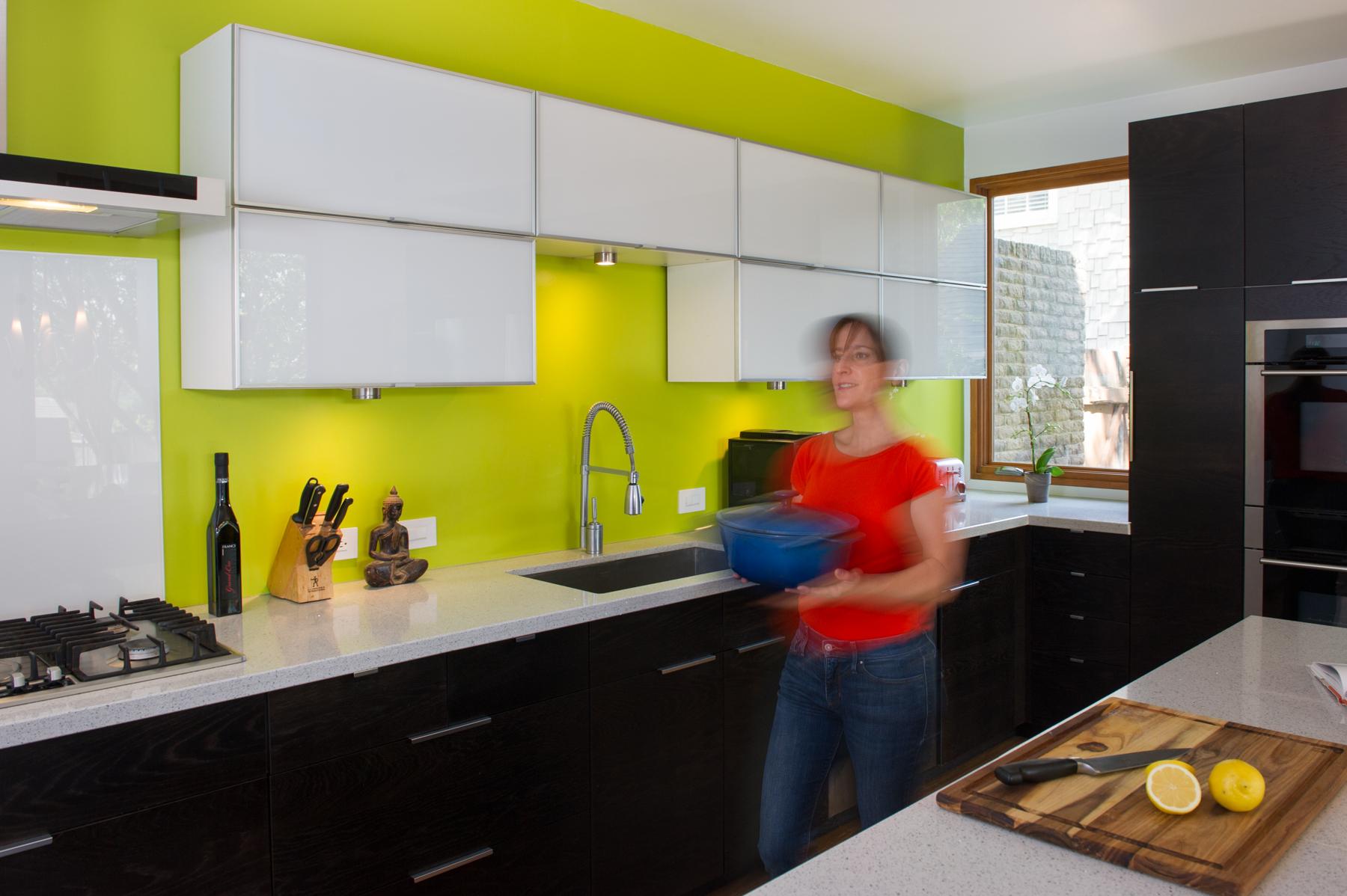 Marta Kitchen 12-7126.jpg