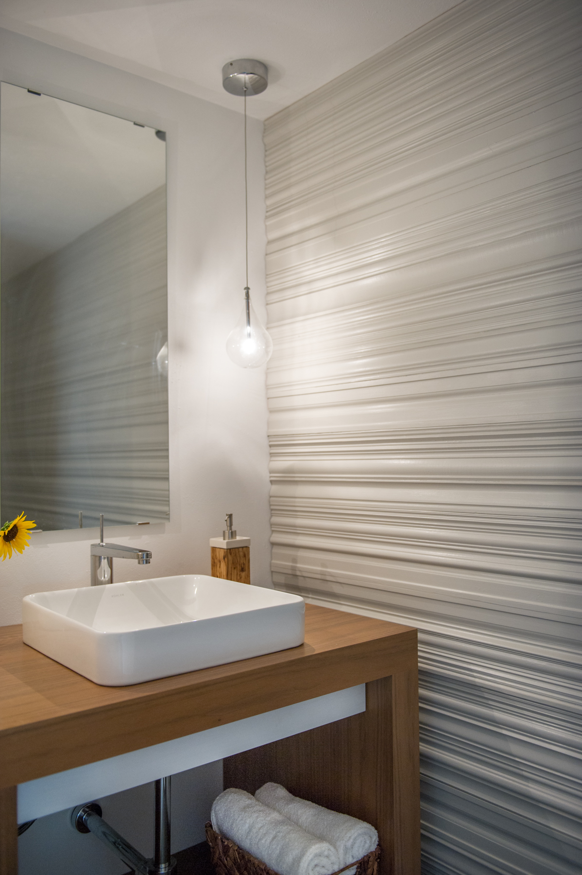 Marta Bathroom 2-7262.jpg
