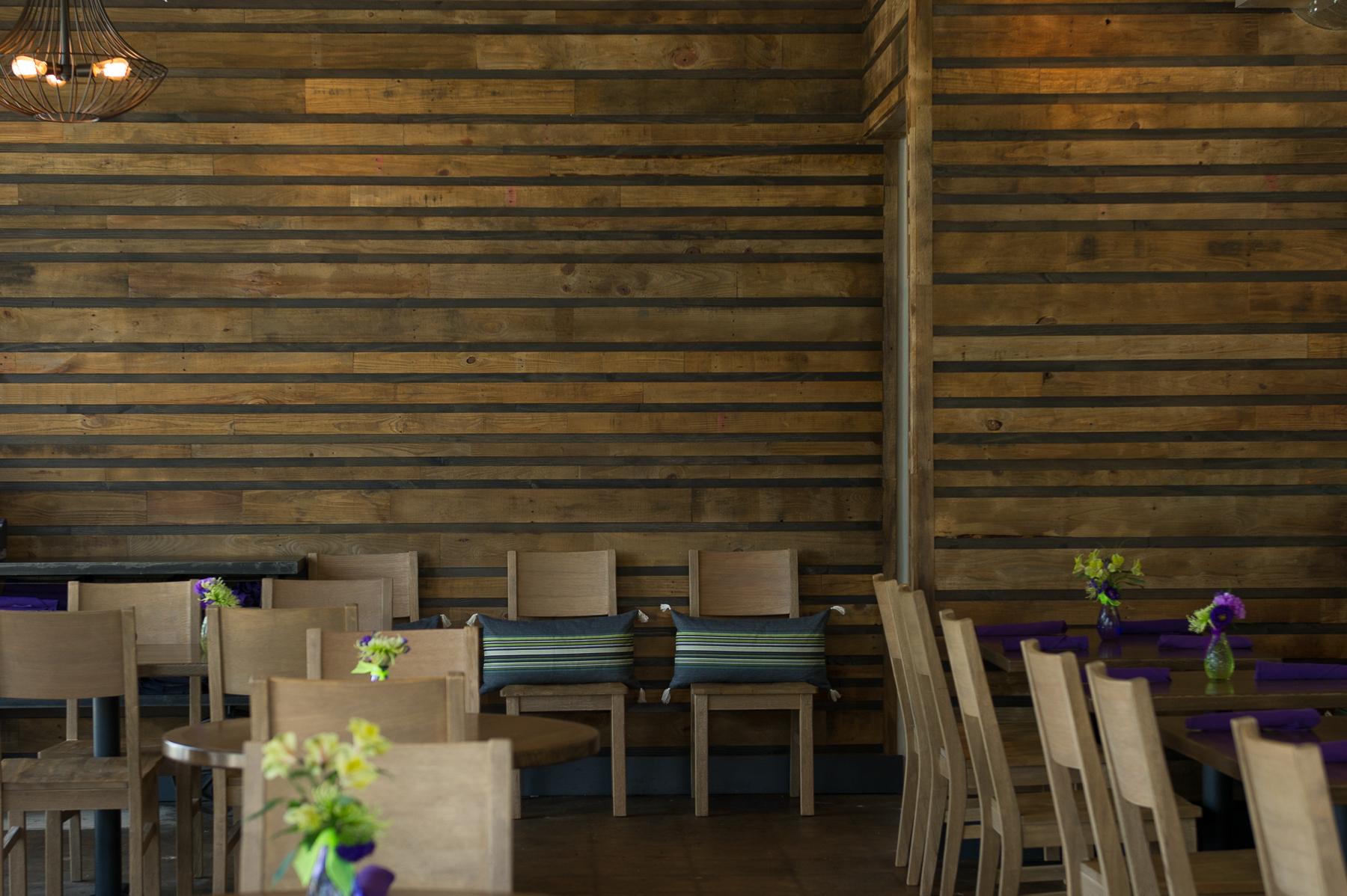 Dinning Room 3-5014.jpg