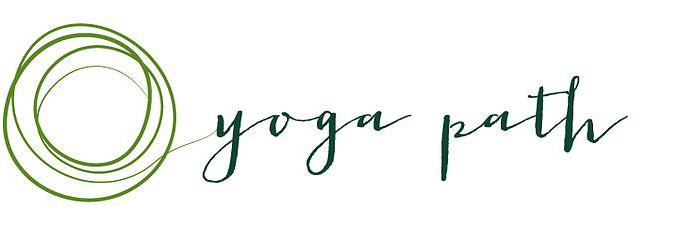 yp_logo.png