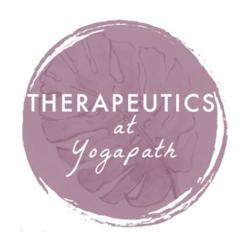 therapeutics.jpg
