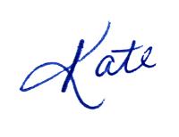 Kates signature_small.png