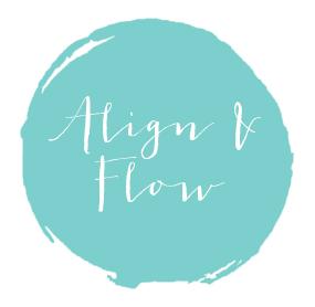 AlignFLow.jpg