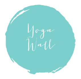 YogaWall.jpg