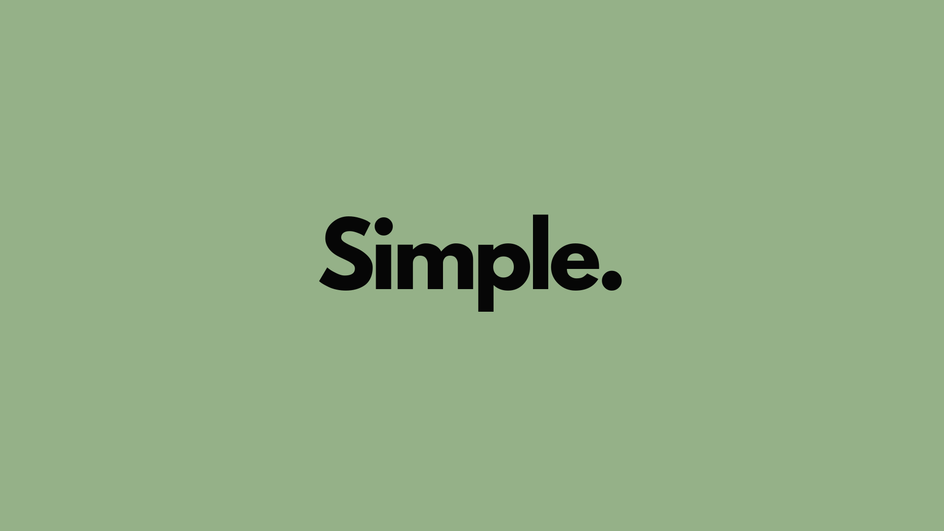 keeping-it-simple-1.png