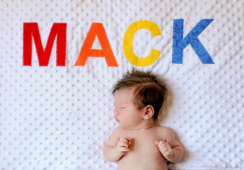 WEB.mack.004.JPG