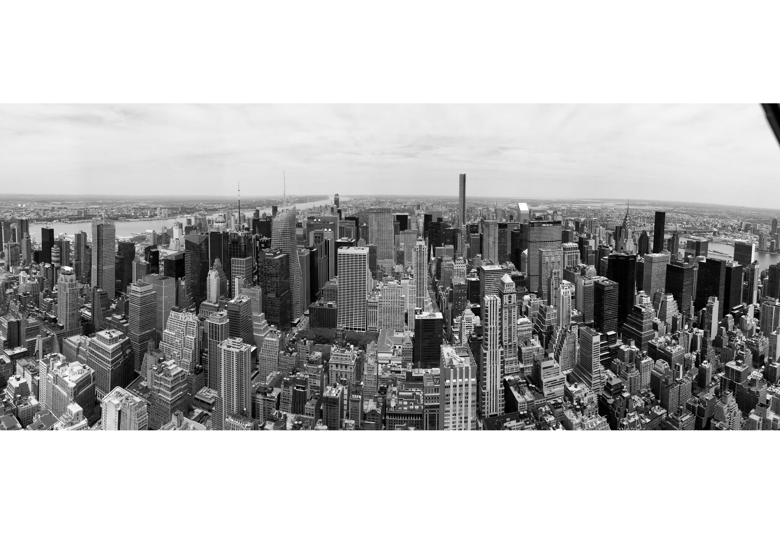 NYC.RAW.059_1.jpg