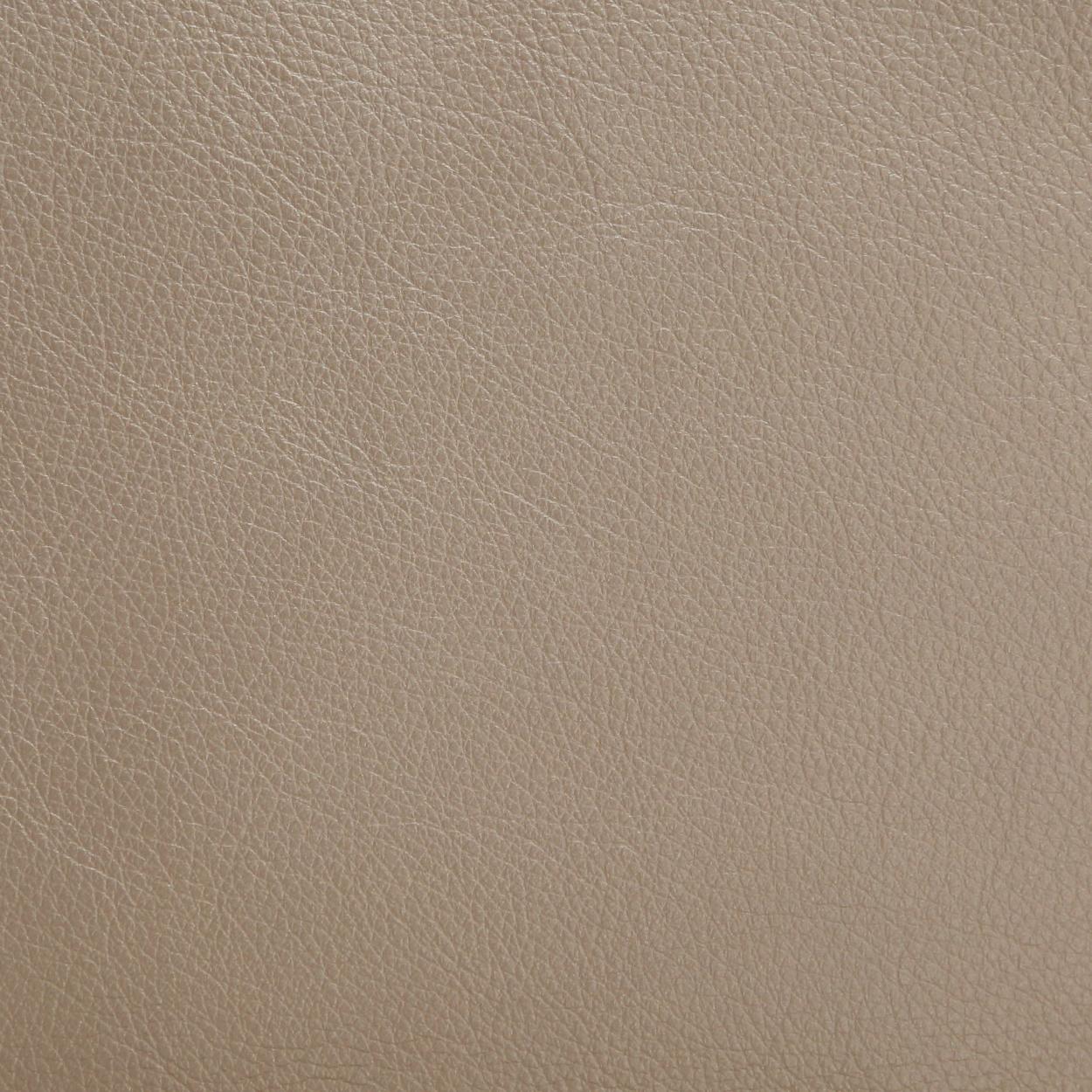 Leather-Pearlescent-Diamond