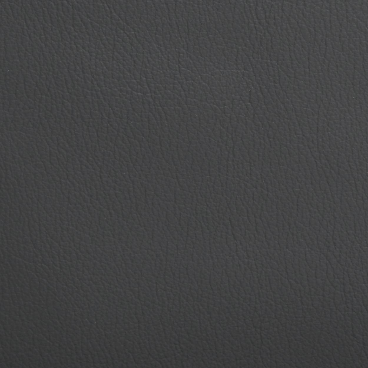 Leather-Standard-Ash