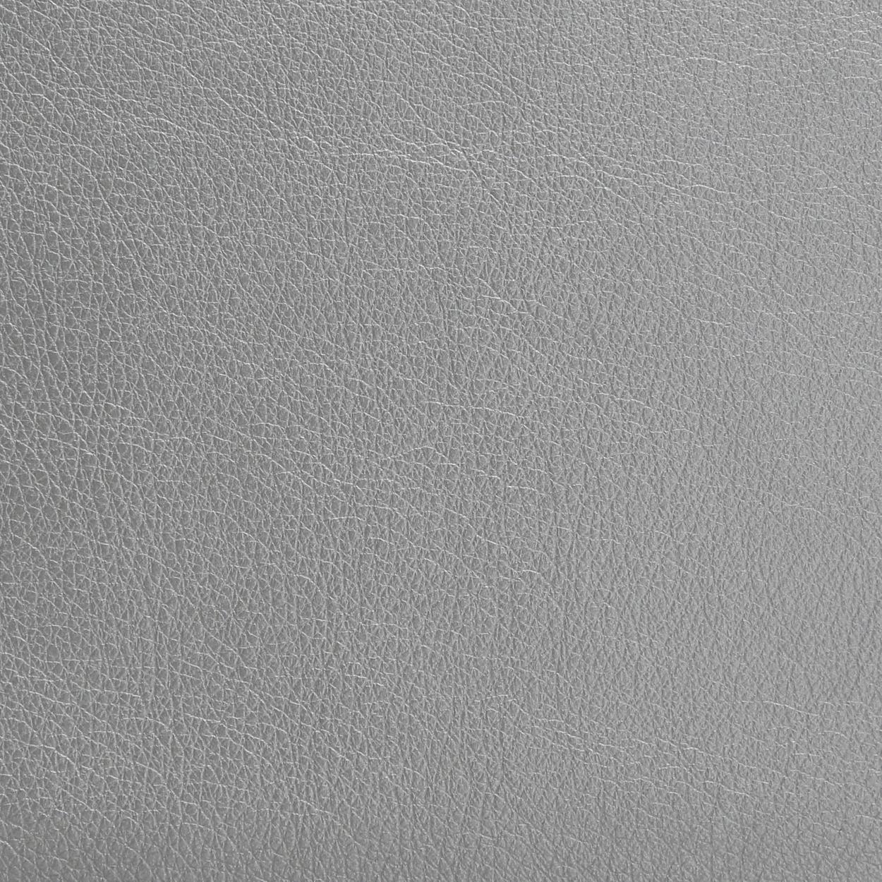 Leather-Pearlescent-Quartz
