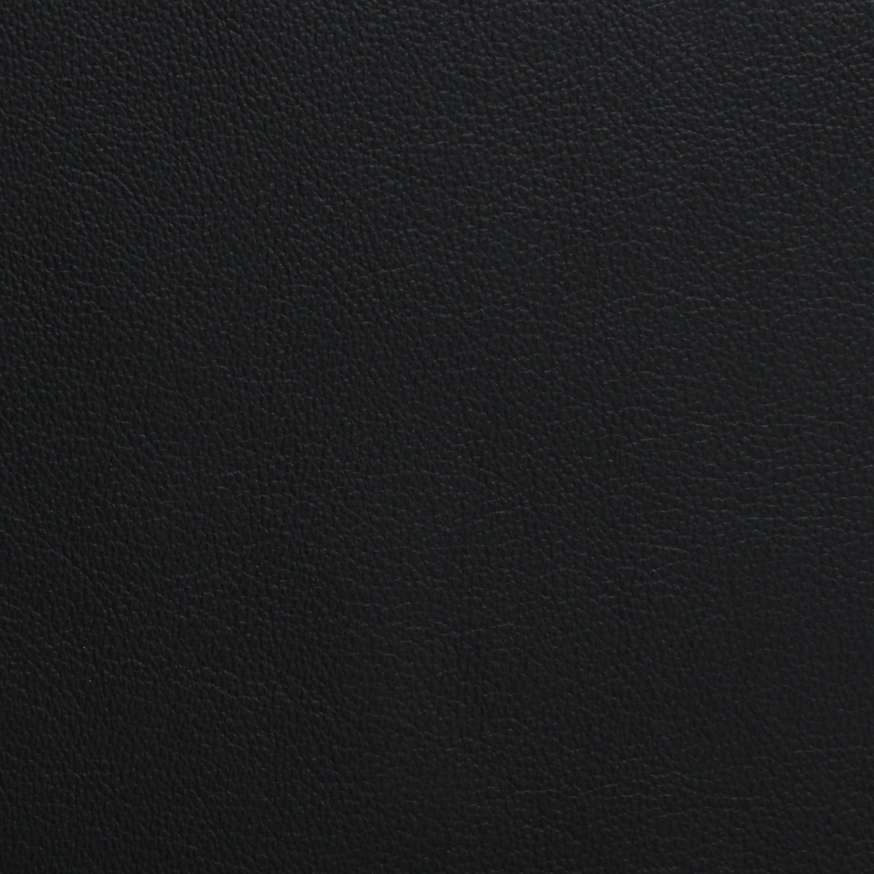 Leather-Standard-Nightfall