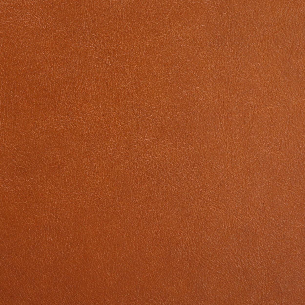 Leather-Standard-Oak