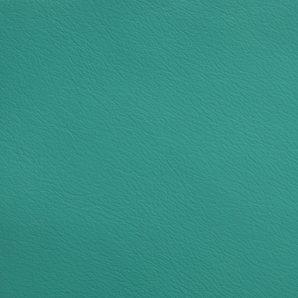 Leather-Standard-SpringTide