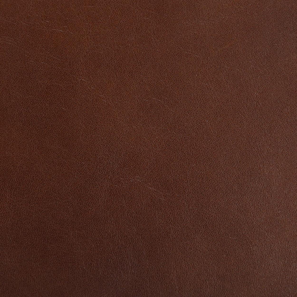 Leather-Standard-Walnut