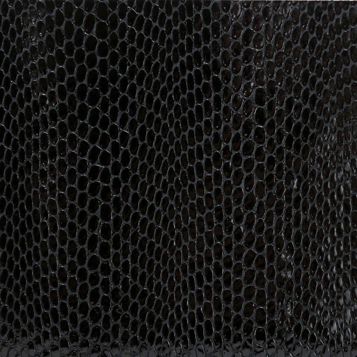 Leather-Textured-BlackVenom
