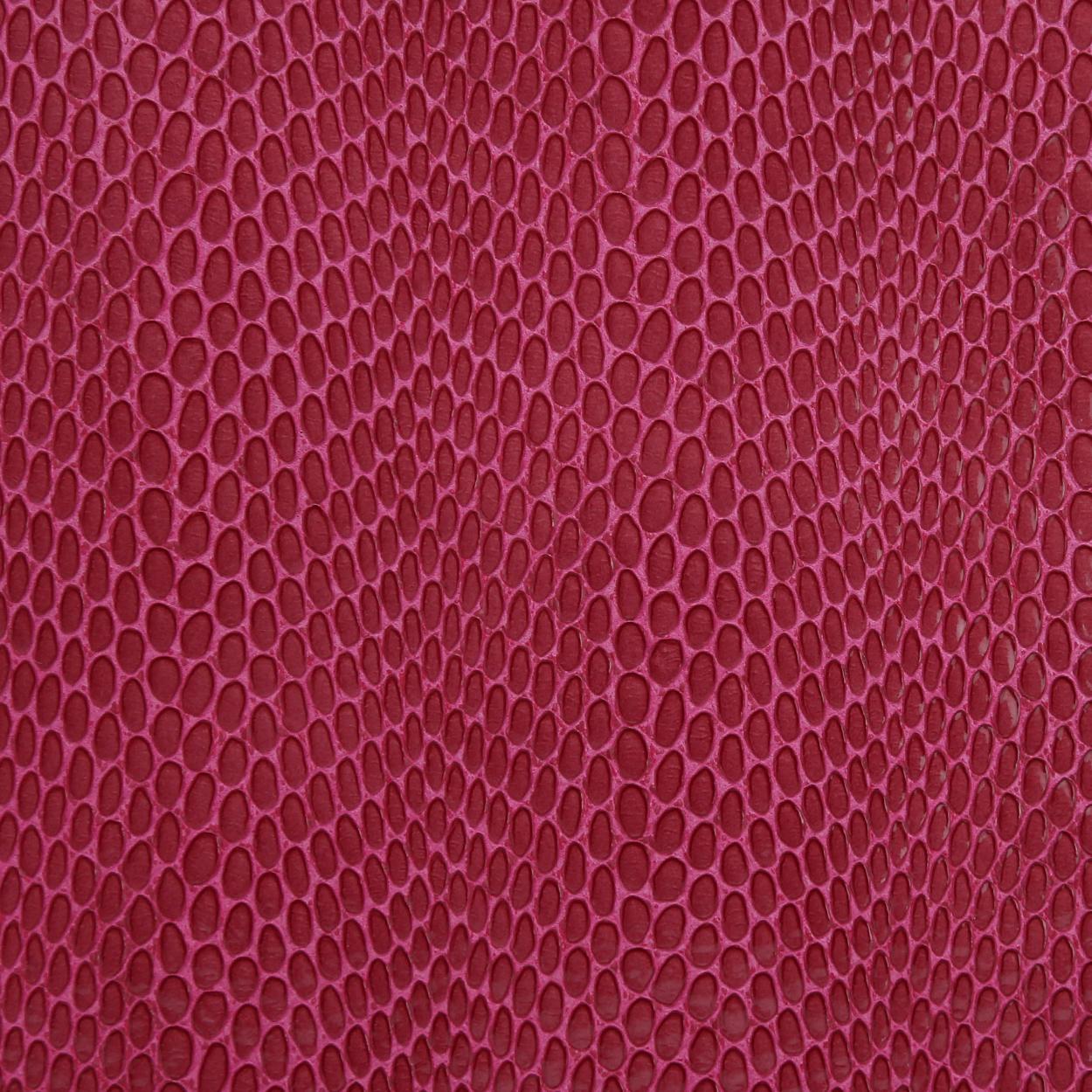 Leather-Textured-FemmeVenom