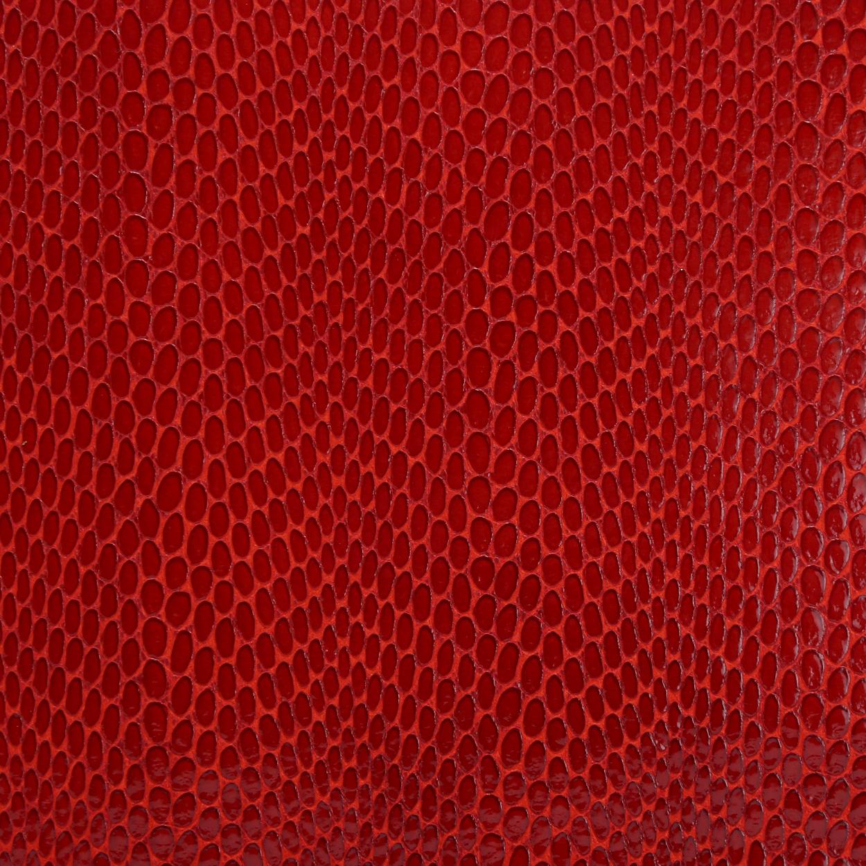 Leather-Textured-ScarletVenom