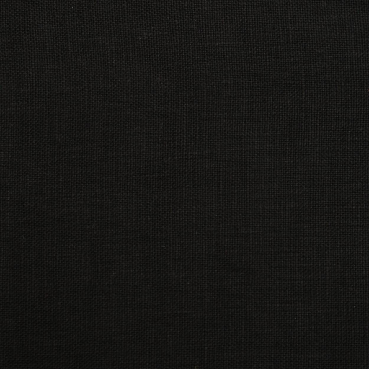 Linen-Black