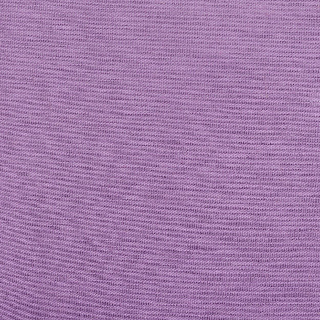 Linen-Lavendar