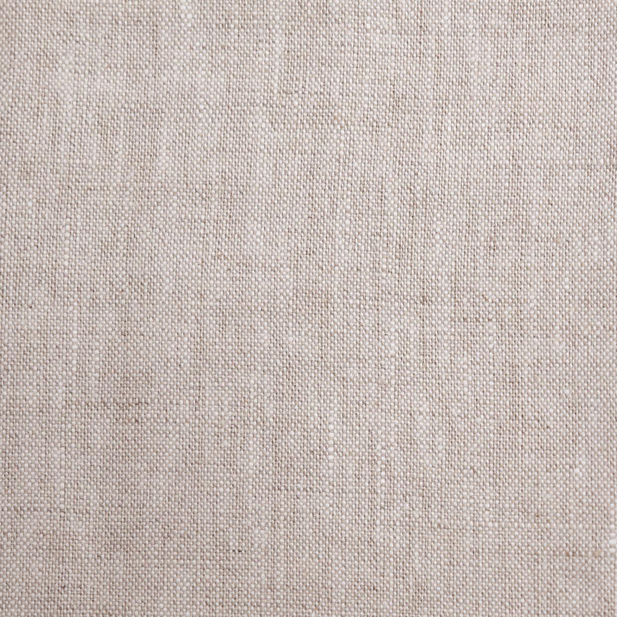 Linen-Sand