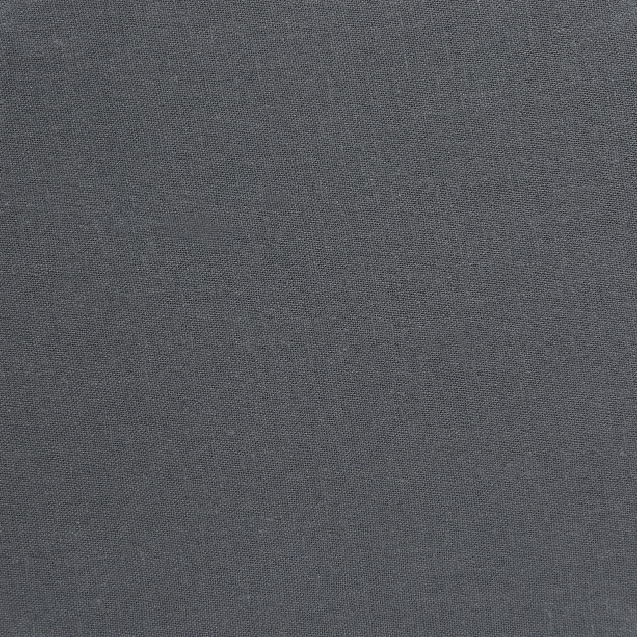 Linen-Tundra