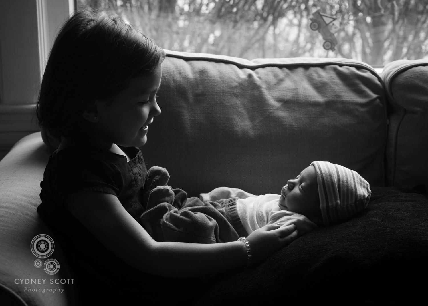 newborn.baby.photography.002.JPG