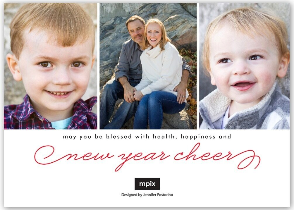 Tight portraits of the kiddos, but don't forget, your friends love you, the adults, too!