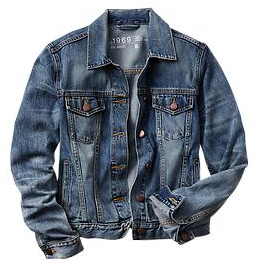 denimjacket