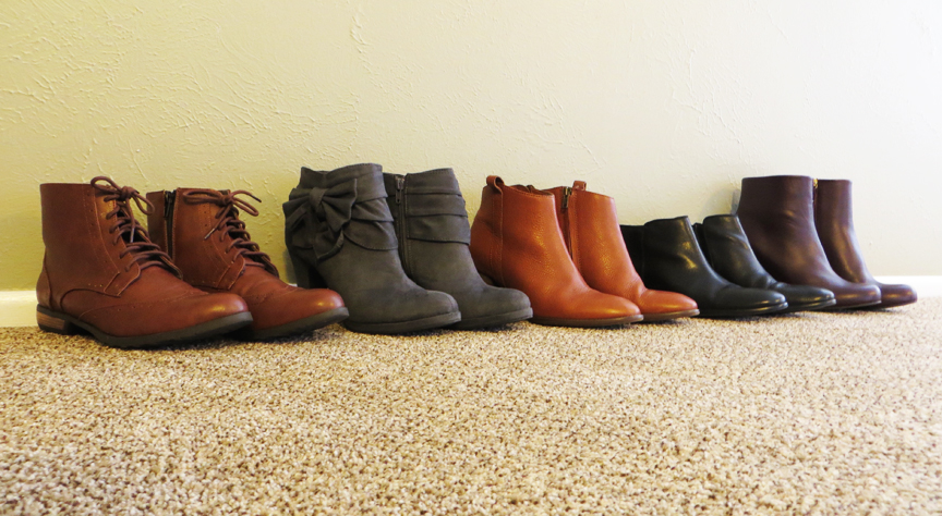 ankle_boot_army