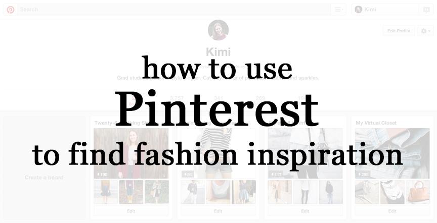 pinterest_fashion_inspiration